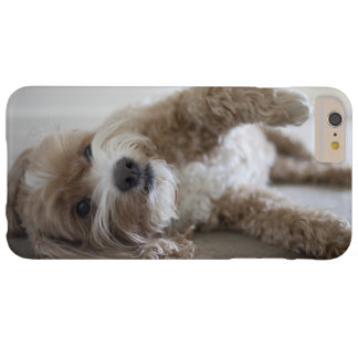Les Etats-Unis, New York, New York City, Brooklyn, Coque iPhone 6 Plus Barely There