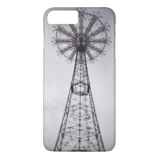 Les Etats-Unis, New York, New York City, Brooklyn Coque iPhone 7 Plus