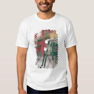 Les Etats-Unis, New York, New York City, Brooklyn T-shirts