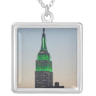 Les Etats-Unis, New York, New York City, Manhattan Collier