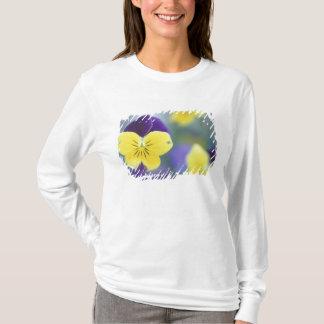 Les Etats-Unis, Utah, détail de vallée de cachette T-shirt