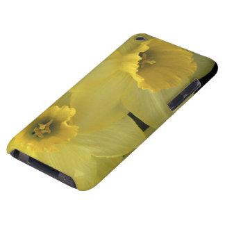 Les Etats-Unis, Utah, jonquilles de vallée de Coques iPod Case-Mate