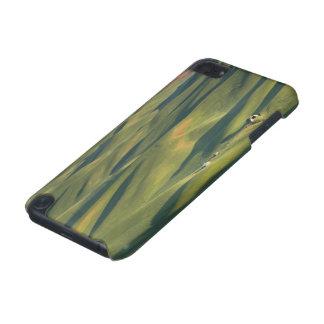 Les Etats-Unis, WA, Whitman Cie., champs de ferme  Coque iPod Touch 5G