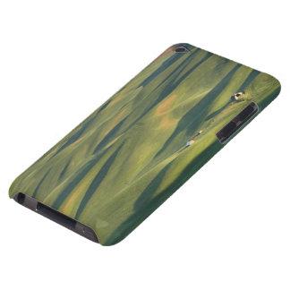 Les Etats-Unis, WA, Whitman Cie., champs de ferme Coques iPod Case-Mate