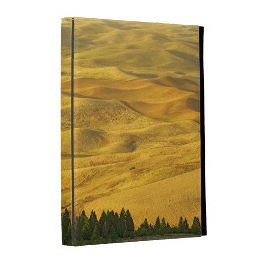 Les Etats-Unis, Washington, le comté de Whitman, Étui iPad Folio