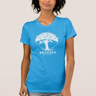Les femmes affinent le Jersey - la Var. Colors T-shirt