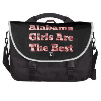 Les filles de l Alabama sont le meilleur Sacoches Pour Ordinateurs Portables