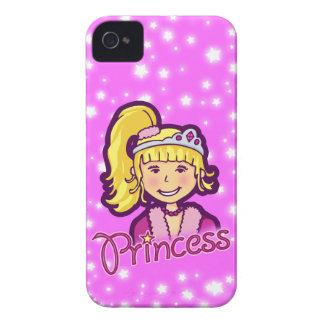 Les filles ont appelé la princesse coque iphone ro coques iPhone 4