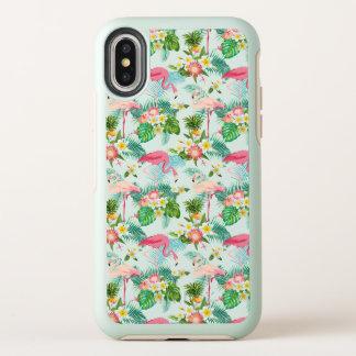Les fleurs et les oiseaux tropicaux | ajoutent