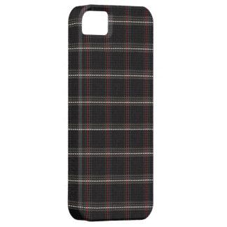 les interlagos raffinent le cas coque Case-Mate iPhone 5
