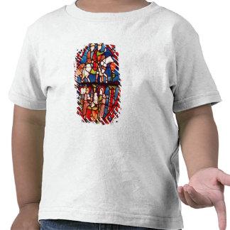 Les Magi T-shirt