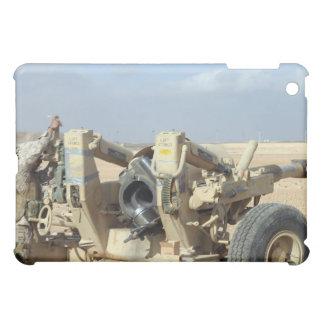 Les marines des USA disposent à mettre le feu à un Coques Pour iPad Mini