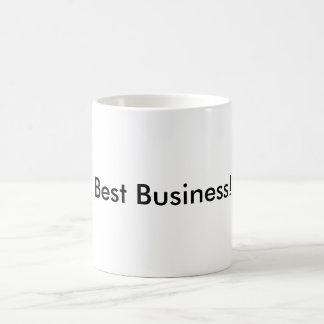 Les meilleures affaires ! mug