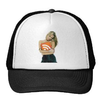 Les meilleurs produits casquettes de camionneur