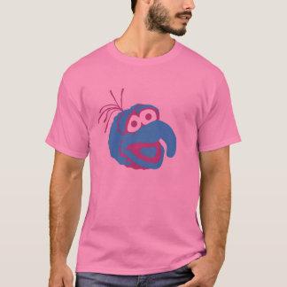 Les Muppets Disney de sourire particulier T-shirt