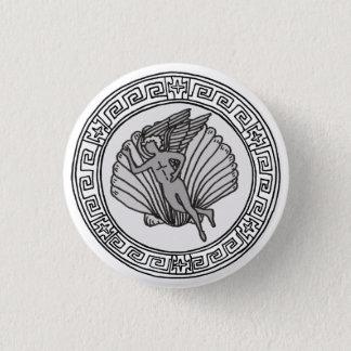 Les Olympiens ! Insigne de symbole Badges
