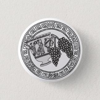 Les Olympiens ! Insigne de symbole de Badge