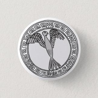 Les Olympiens ! Insigne de symbole de Hera/Juno Pin's
