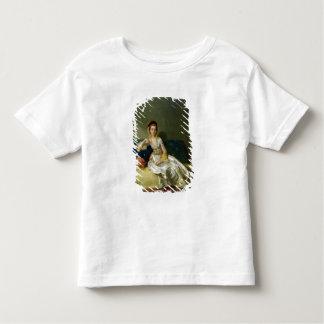 Les pasteurs de Nancy dans le turc s'habillent, T-shirt Pour Les Tous Petits