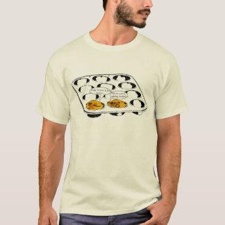 Les petits pains parlants t-shirt