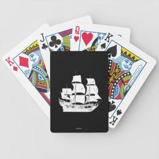 Les pirates du 5 % des Caraïbes pipe% la mer Jeu De Poker