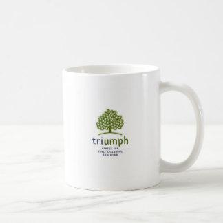 Les produits d'affaires et les cadeaux mug