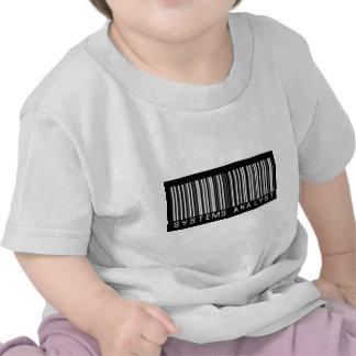 Les produtos de Nanda T-shirts