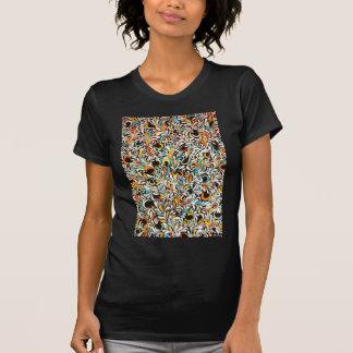 Les ramages de Léa T-shirt