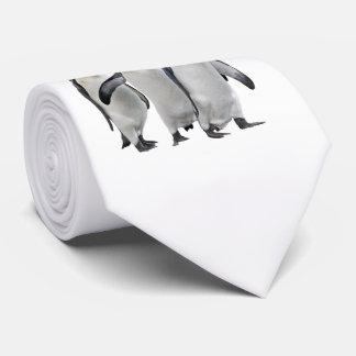 Les trois Rois Tie (choisissez votre couleur) Cravate