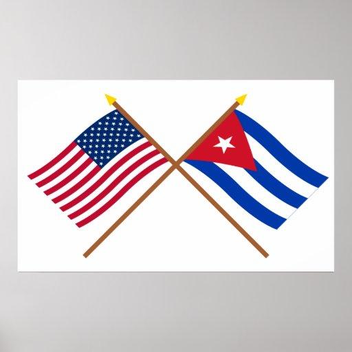 Cuba visite du pr sident de la chambre de commerce des for Chambre de commerce ci