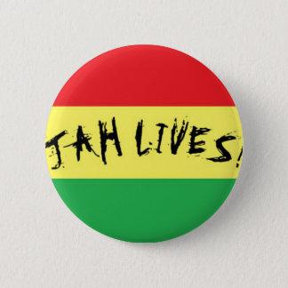 Les vies de Jah ! Badges