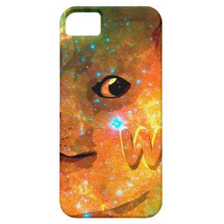l'espace - doge - shibe - wouah doge étui iPhone 5