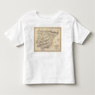 L'Espagne antique, Portugal T-shirts