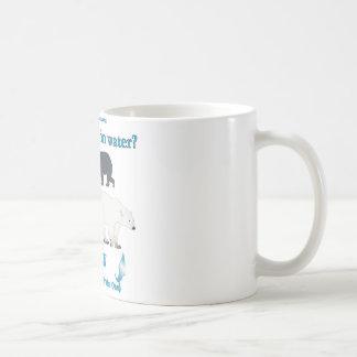 Lesquels se dissoudra dans la chimie polaire de mug
