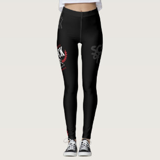 Let_Them_Rock_Sporty_Asymmetrical_Leggings_Black Leggings