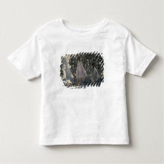 L'étang, 1902 t-shirt pour les tous petits