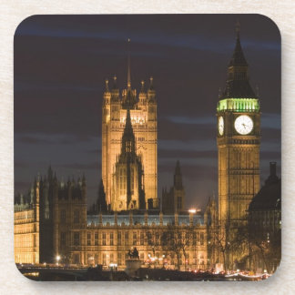 L'Europe, ANGLETERRE, Londres : Chambres du Parlem Sous-bocks