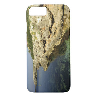 L'Europe, Espagne, Minorca (aka Menorca), Coque iPhone 7