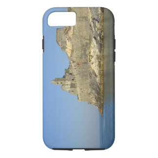 L'Europe, Italie, Portovenere aka Porto Venere. 2 Coque iPhone 7