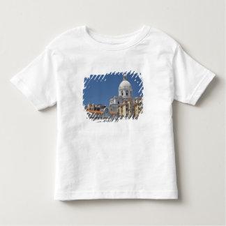 L'Europe, Portugal, Lisbonne (aka Lisbonne). T-shirt