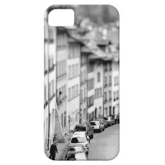 L'Europe, Suisse, Berne. Vieux bâtiments de ville Étuis iPhone 5
