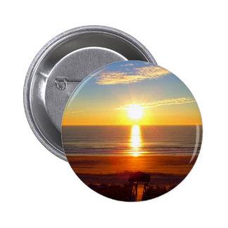 Lever de soleil badges