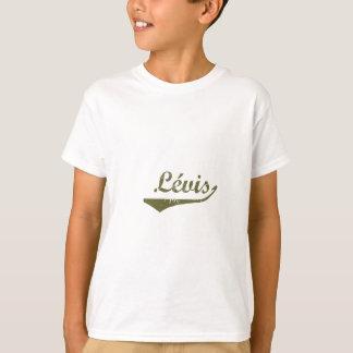 Lévis T-shirt
