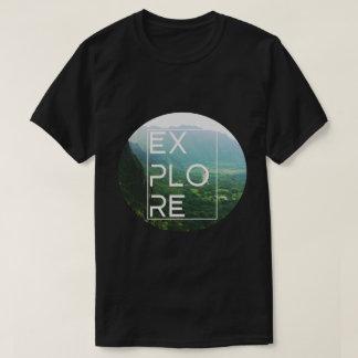 L'explorez T-shirt