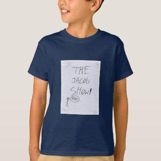 L'exposition de Jacob ! T-shirt