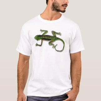 Lézard T-shirt