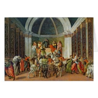 L'histoire de la Virginie, c.1500 Cartes