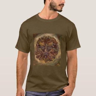 L'homme vert, Cernunnos, Herne T-shirt