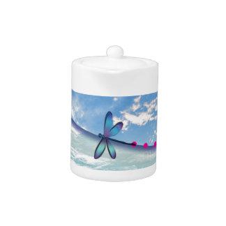 libellule-mer-ciel