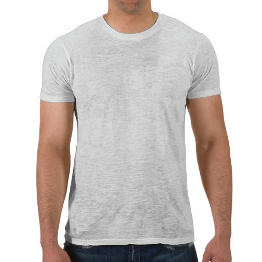 Libérez le T-shirt d'étreintes